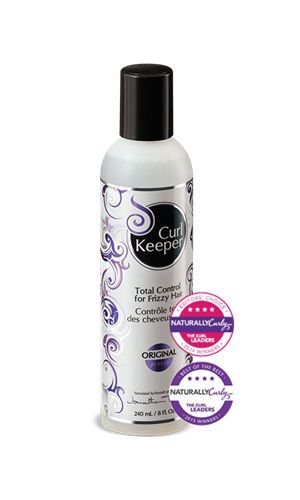Curl Keeper – Original