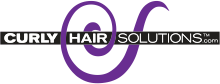 Curly-Hair-Solutions-Logo